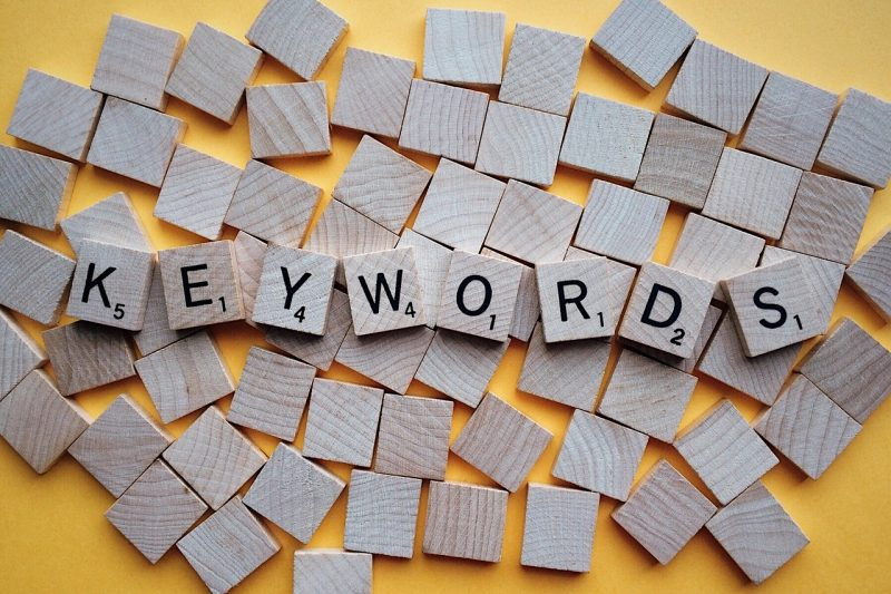 Boost your SEO by Finding the Right LSI keywords