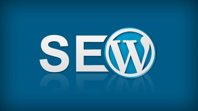 Common Wordpress SEO Mistakes Most Bloggers Make