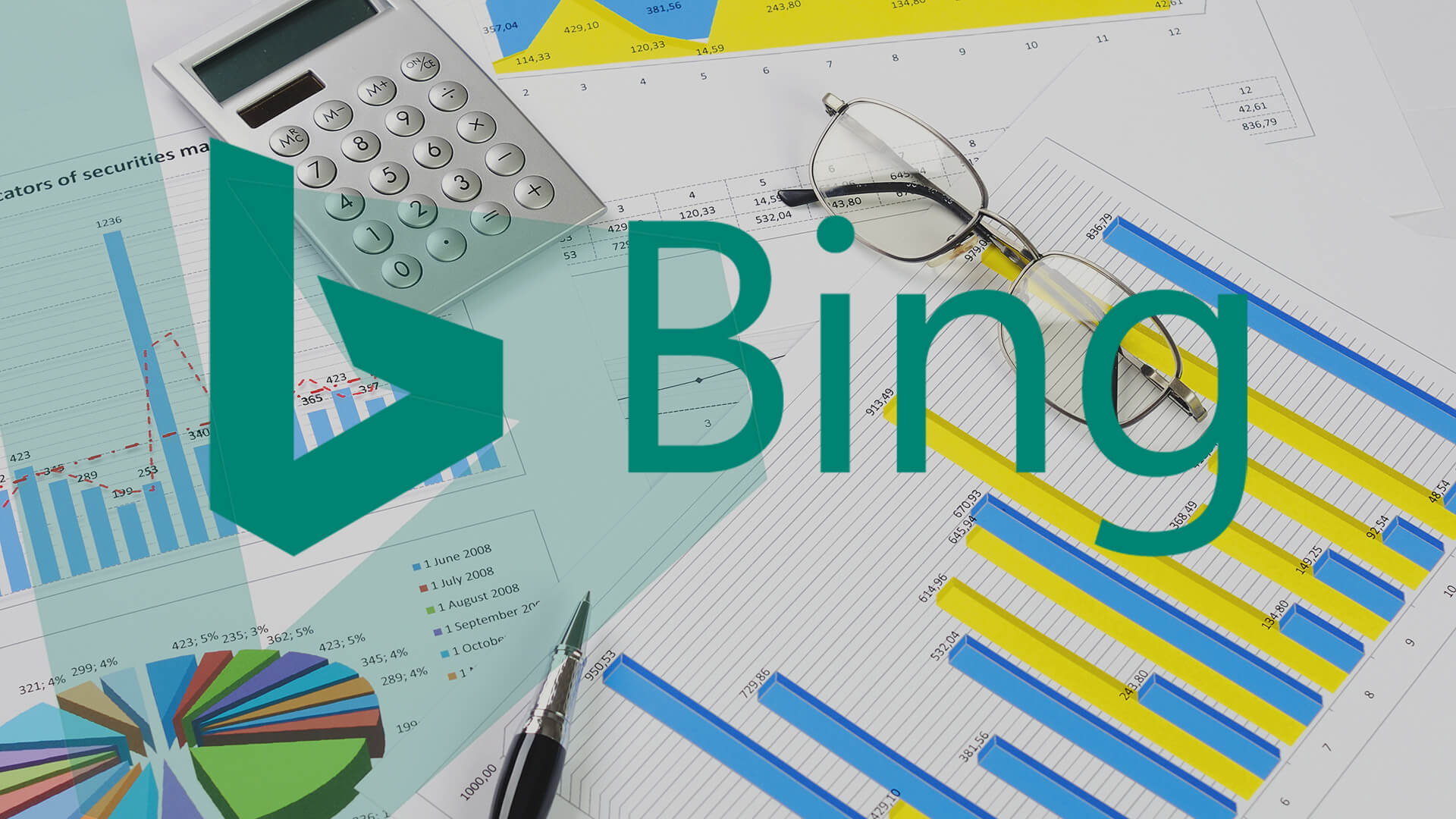 Now Bing Ads Count Conversions Based on the Time of Ad Clicks