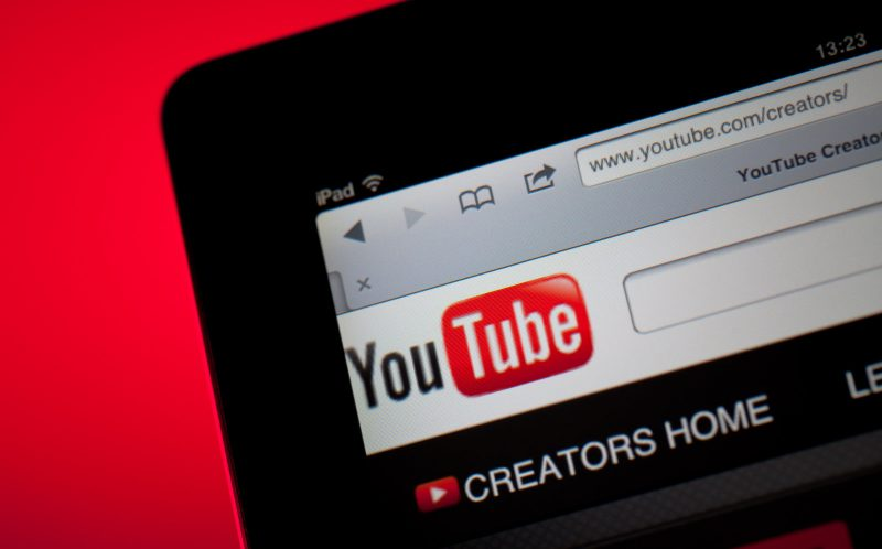 YouTube is Removing Video Credits in Early 2019