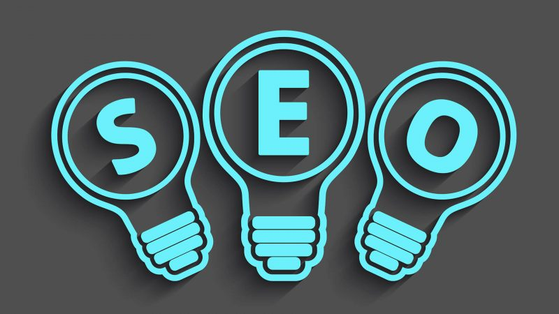 5 Essential Steps to Keep in Mind Before Starting a New SEO Business