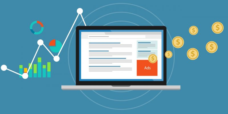 How to Increase Traffic and Conversions with PPC Ads