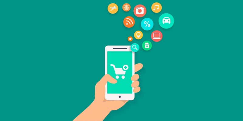 Best ways to promote your fresh mobile app