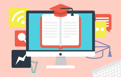 7 Amazing tools for E-Learning